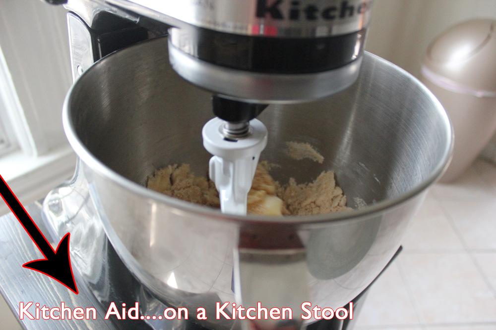 KitchenImpossible