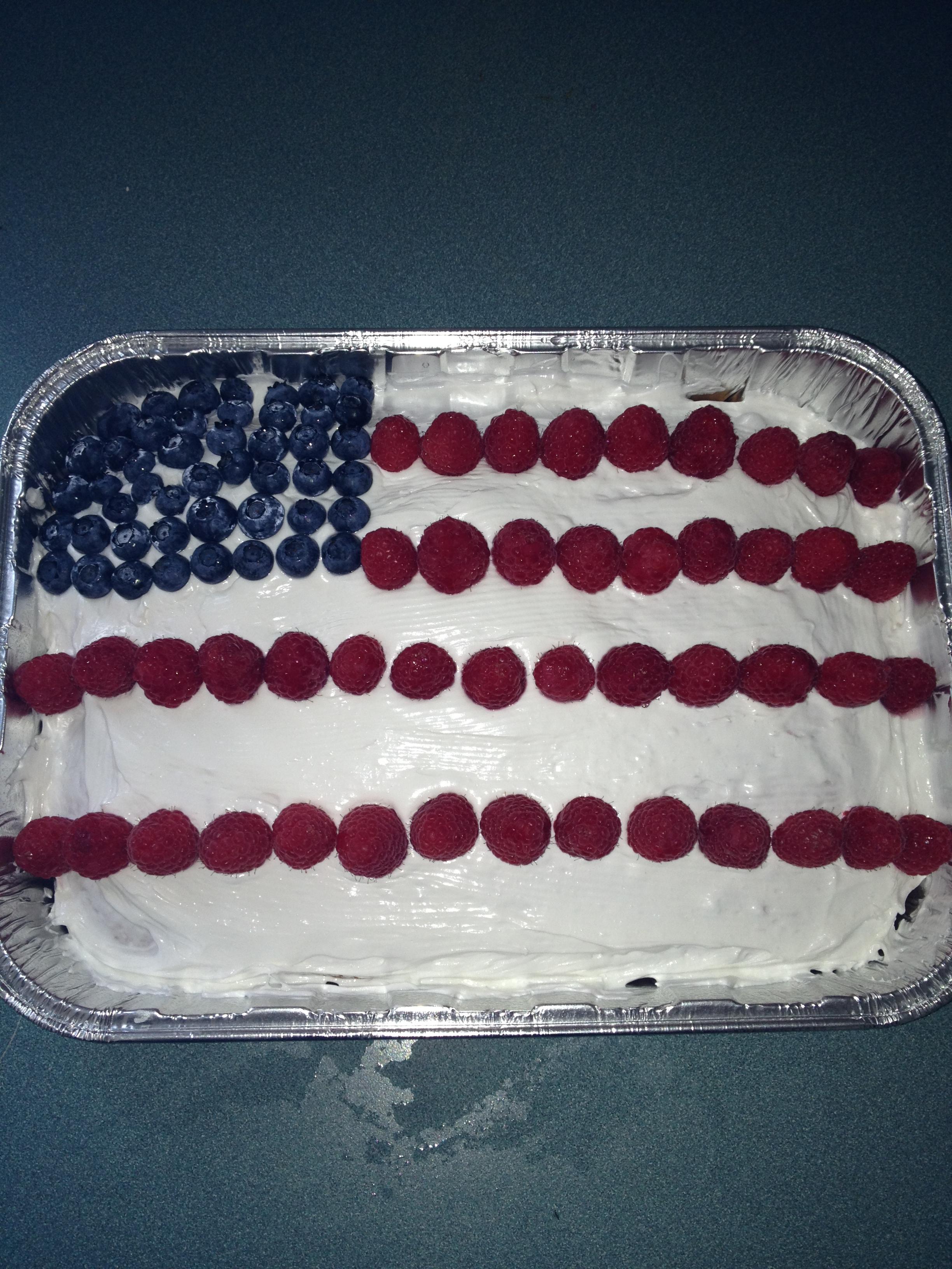 American+flag+cake+pops